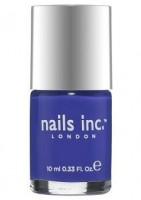 Лак для ногтей nails inc.