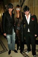 Stefano Gabbana и Domenico Dolce