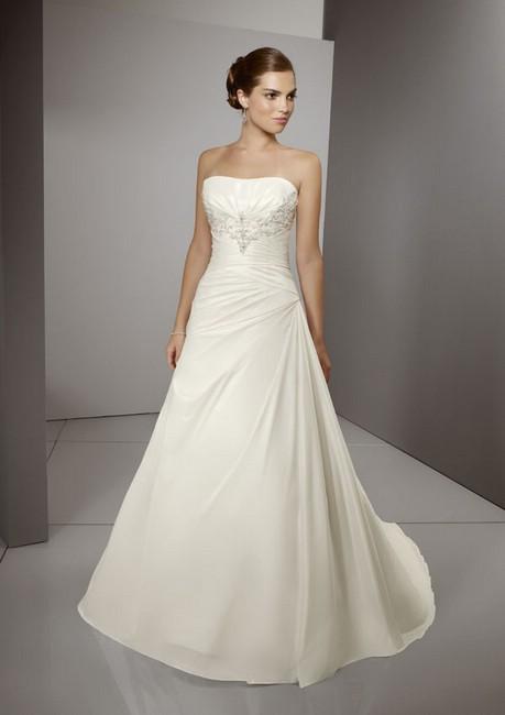 Свадебный бутик готов исполнить любую