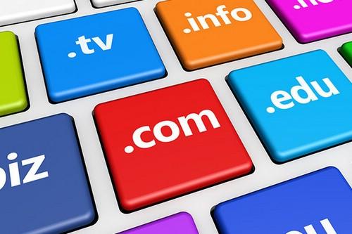 регистрация домена code