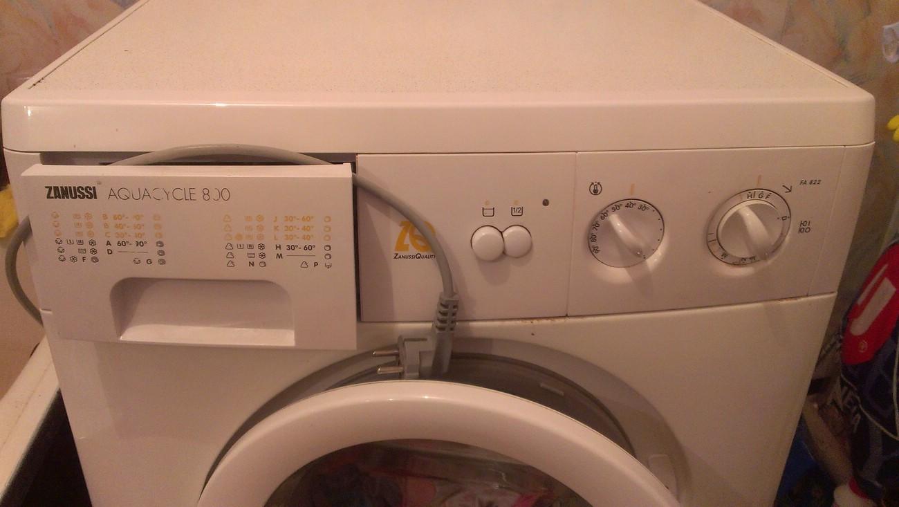 стиральная машина миэле отзывы Стиральная машина Miele (Миле) WDA 101 с доставкой по.